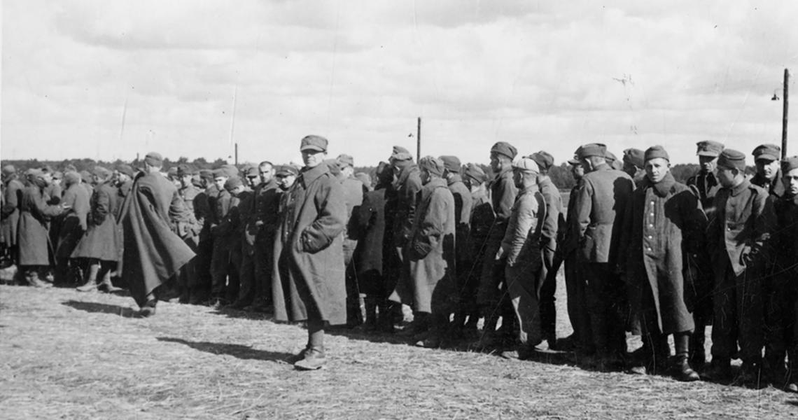 Dulag 1939